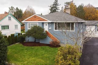 Photo 2: 576 Whiteside St in : SW Tillicum House for sale (Saanich West)  : MLS®# 860465