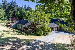 Photo 6: 230 Smith Rd in : GI Salt Spring House for sale (Gulf Islands)  : MLS®# 851563