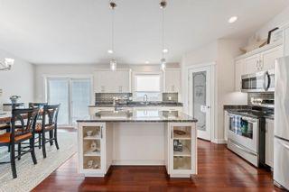 Photo 7: 6606 Tri-City Way: Cold Lake House for sale : MLS®# E4261803