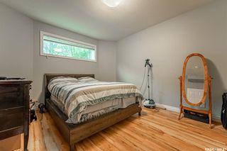 Photo 38: 719 Main Street East in Saskatoon: Nutana Residential for sale : MLS®# SK869887