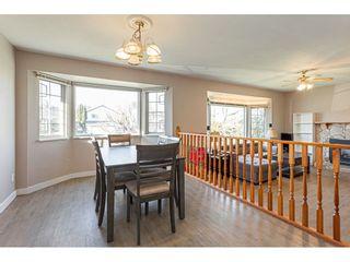 Photo 5: 20160 CHIGWELL Street in Maple Ridge: Southwest Maple Ridge House for sale : MLS®# R2437868