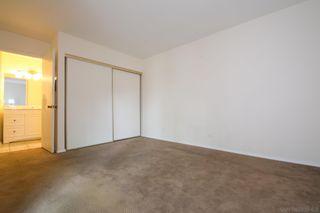 Photo 13: MISSION VALLEY Condo for sale : 1 bedrooms : 1357 Caminito Gabaldon #H in San Diego