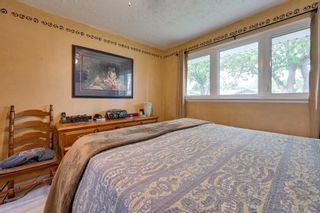 Photo 20: 12033 39 Street in Edmonton: Zone 23 House for sale : MLS®# E4248928