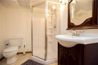 Photo 17: 237 Vernon Road in Winnipeg: Silver Heights Residential for sale (5F)  : MLS®# 1912072