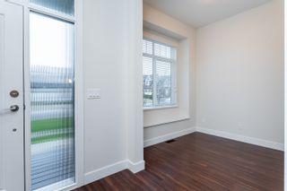 Photo 6: 16777 22A Avenue in Surrey: Grandview Surrey House for sale (South Surrey White Rock)  : MLS®# R2335593