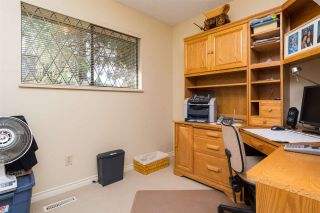 Photo 14: 13475 87A Avenue in Surrey: Queen Mary Park Surrey House for sale : MLS®# R2154505