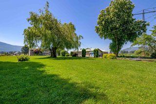 "Photo 4: 41706 KEITH WILSON Road in Chilliwack: Greendale Chilliwack House for sale in ""Greendale Chilliwack"" (Sardis)  : MLS®# R2602306"