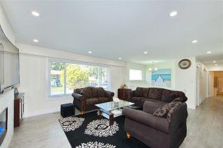 Photo 5: 11186 LARSON Road in Delta: Nordel House for sale (N. Delta)  : MLS®# R2475884