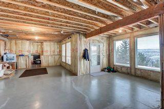 Photo 41: 83 HIDDEN CREEK PT NW in Calgary: Hidden Valley House for sale : MLS®# C4282209