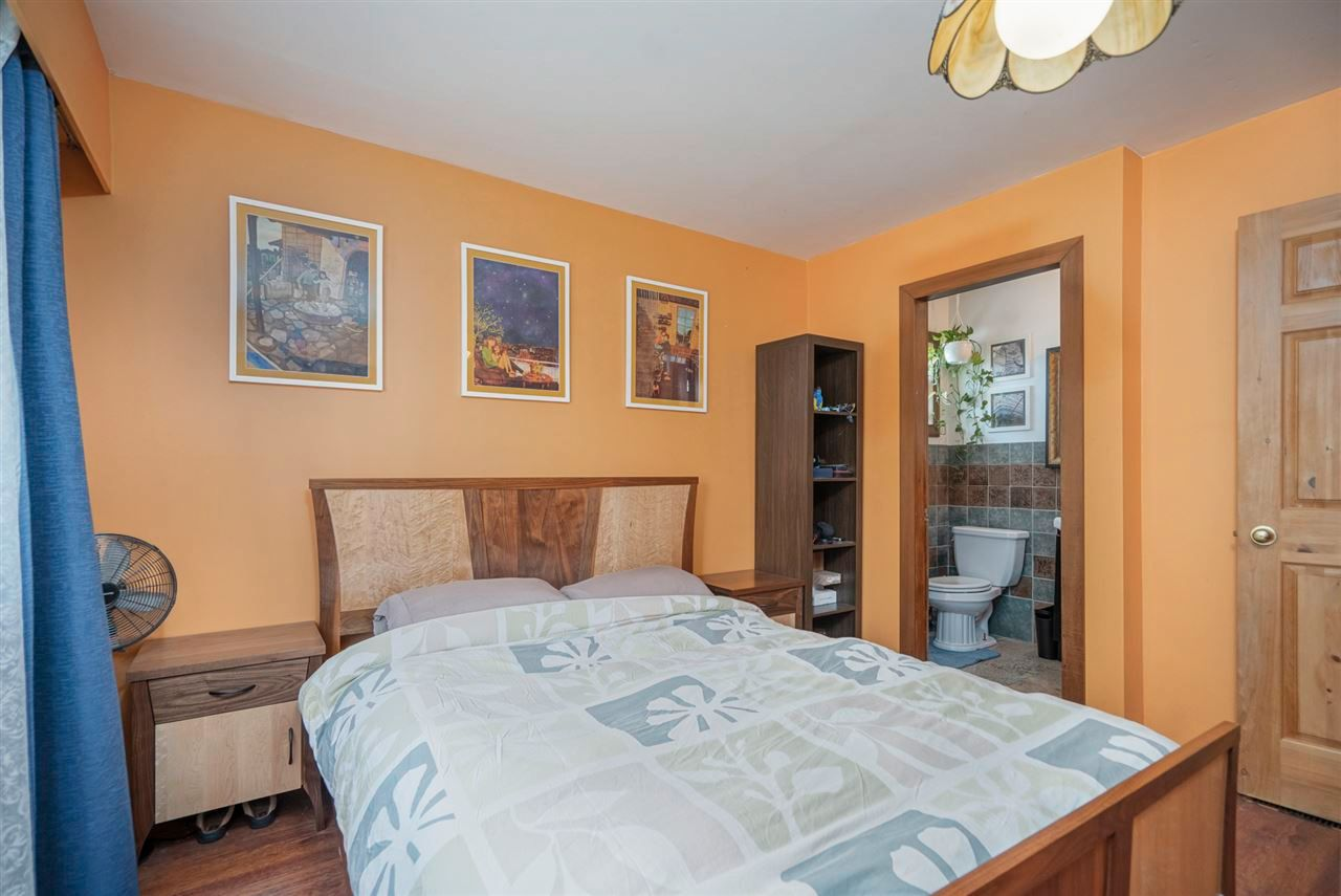 Photo 22: Photos: 32036 WESTVIEW Avenue in Mission: Mission BC House for sale : MLS®# R2568098