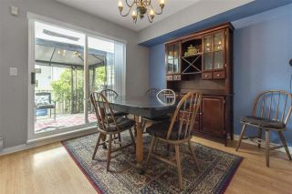 Photo 10: 27 8844 208 Street in Langley: Walnut Grove Townhouse for sale : MLS®# R2587137
