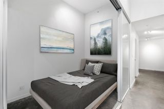 """Photo 9: 308 53 W HASTINGS Street in Vancouver: Downtown VW Condo for sale in """"Paris Annex"""" (Vancouver West)  : MLS®# R2589725"""