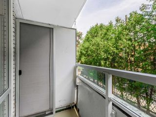 Photo 11: 209 335 Lonsdale Road in Toronto: Forest Hill South Condo for sale (Toronto C03)  : MLS®# C5374107