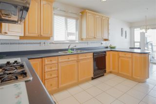 Photo 13: 2083 E 53RD Avenue in Vancouver: Killarney VE House for sale (Vancouver East)  : MLS®# R2591836