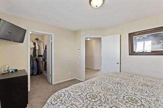 Photo 18: 172 Prestwick Acres Lane SE in Calgary: McKenzie Towne Row/Townhouse for sale : MLS®# A1068123