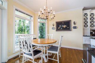 Photo 23: 106 SHORES Drive: Leduc House for sale : MLS®# E4241689