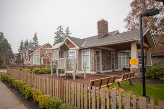 Photo 30: 31 2453 163 Street in Azure West: Grandview Surrey Home for sale ()  : MLS®# F1427492