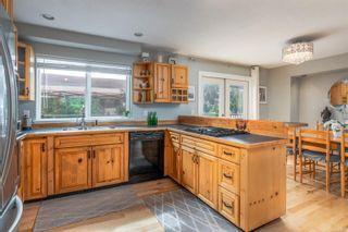Photo 9: 4919 Denford Pl in : Na North Nanaimo House for sale (Nanaimo)  : MLS®# 886138