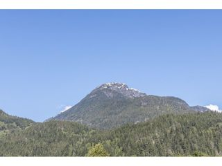 """Photo 31: 52 39769 GOVERNMENT Road in Squamish: Northyards Townhouse for sale in """"BREEZE"""" : MLS®# R2583791"""