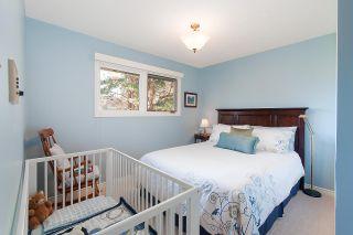 Photo 12: 5551 FLOYD Avenue in Richmond: Steveston North House for sale : MLS®# R2241007