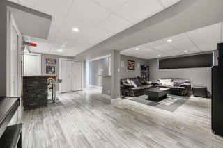 Photo 31: 13823 89 Street in Edmonton: Zone 02 House for sale : MLS®# E4242049