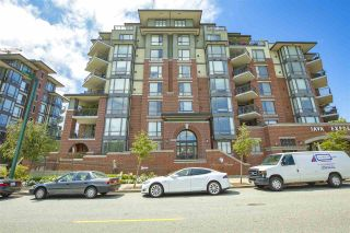 """Photo 39: 101 1581 FOSTER Street: White Rock Condo for sale in """"Sussex House"""" (South Surrey White Rock)  : MLS®# R2478848"""