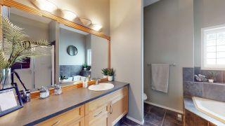Photo 14: 26 LONGVIEW Drive: Spruce Grove House for sale : MLS®# E4204663