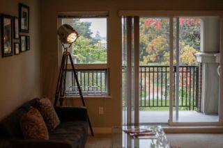 """Photo 13: 204 6800 ECKERSLEY Road in Richmond: Brighouse Condo for sale in """"Saffron"""" : MLS®# R2621069"""