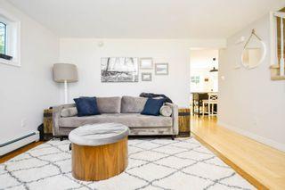 Photo 5: 146 Braemar Drive in Dartmouth: 14-Dartmouth Montebello, Port Wallis, Keystone Residential for sale (Halifax-Dartmouth)  : MLS®# 202116305