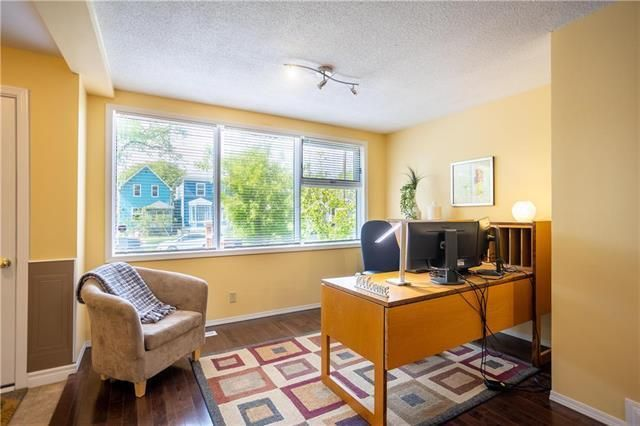 Photo 6: Photos: 368 Wardlaw Avenue in Winnipeg: Osborne Village Residential for sale (1B)  : MLS®# 202118428
