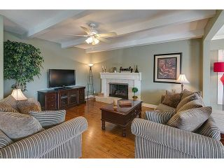 Photo 8: 6210 180TH Street in Surrey: Cloverdale BC House for sale (Cloverdale)  : MLS®# F1432805