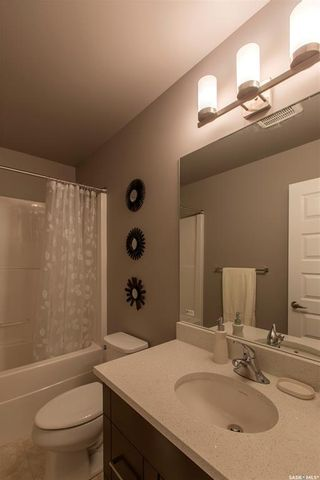Photo 12: 23 510 Kloppenburg Crescent in Saskatoon: Evergreen Residential for sale : MLS®# SK870514