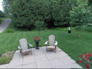 Photo 3: 9224 County Road 1 Road in Adjala-Tosorontio: Hockley House (Bungalow) for sale : MLS®# N5180525