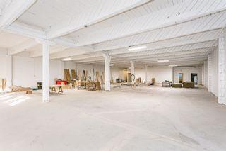 Photo 20: 11515 105 Avenue in Edmonton: Zone 08 Industrial for sale : MLS®# E4266257