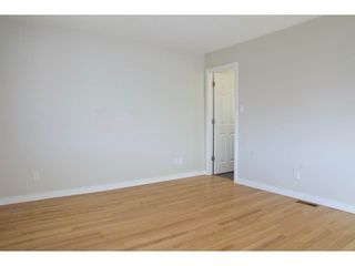 Photo 10: 2752 GRANT Street in Vancouver: Renfrew VE House for sale (Vancouver East)  : MLS®# R2013991