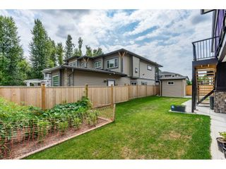 Photo 39: 33160 LEGACE Drive in Mission: Mission BC House for sale : MLS®# R2601957