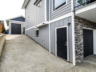 Photo 32: 713 Timberline Dr in CAMPBELL RIVER: CR Willow Point House for sale (Campbell River)  : MLS®# 792153