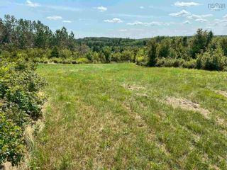 Photo 12: Shore Road in Merigomish: 108-Rural Pictou County Vacant Land for sale (Northern Region)  : MLS®# 202120405