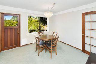 Photo 7: 1388 W Treebank Rd in : Es Gorge Vale House for sale (Esquimalt)  : MLS®# 877852