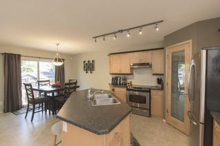Photo 14: 53 Notley Drive in Winnipeg: Single Family Detached for sale (Harbour View)  : MLS®# 1514870