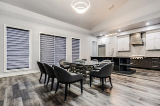 Photo 9: 6403 31 Avenue NW in Calgary: Bowness Detached for sale : MLS®# A1063598