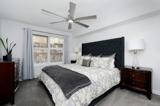 Photo 10: 305 2940 Harriet Rd in Saanich: SW Gorge Condo for sale (Saanich West)  : MLS®# 869511