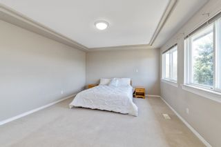 """Photo 19: 105 678 CITADEL Drive in Port Coquitlam: Citadel PQ Townhouse for sale in """"CITADEL POINT"""" : MLS®# R2604653"""