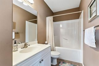 Photo 26: 1207 Highland Green Bay NW: High River Detached for sale : MLS®# A1074887