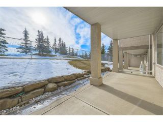 Photo 13: 73 Country Hills Gardens NW in Calgary: Country Hills House for sale : MLS®# C4099326