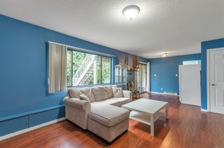 Photo 10: 507 Sandowne Dr in : CR Campbell River Central House for sale (Campbell River)  : MLS®# 856796