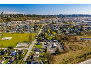 Photo 31: 11479 125A Street in Surrey: Bridgeview Land for sale (North Surrey)  : MLS®# R2563500