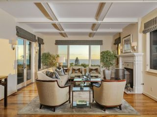 Photo 5: SOLANA BEACH House for sale : 4 bedrooms : 459 Marview Drive