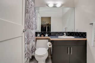 Photo 32: 100 18 Avenue SE in Calgary: Mission Row/Townhouse for sale : MLS®# A1100251