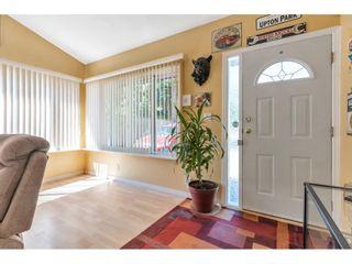 Photo 6: 12240 252 Street in Maple Ridge: Websters Corners House for sale : MLS®# R2606440